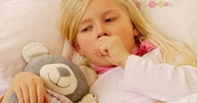 Gejala-TBC-Pada-Anak
