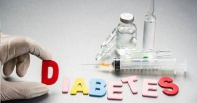 diabetess1